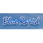 Blue Rapid BLBR 762ML